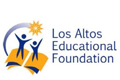 sponsor_logo_LAEF