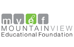 sponsor_logo_MVEF