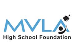 sponsor_logo_MVLAFoundation2